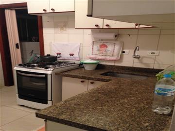 Apartamentos Assunção R$230.000,00