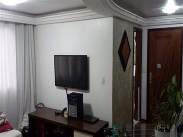 Apartamentos Jardim Irajá R$225.000,00