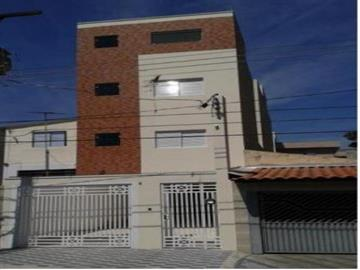 Apartamentos Novos Baeta Neves R$275.000,00