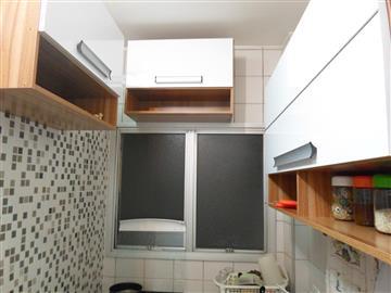 Apartamentos Assunção R$290.000,00