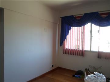 Apartamentos Independência R$260.000,00