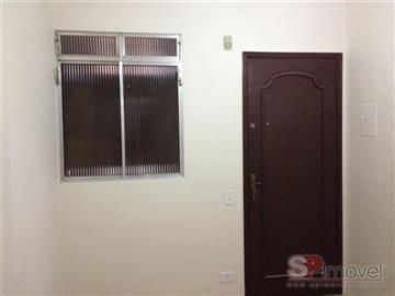 Apartamentos V MARCHI R$244.000,00