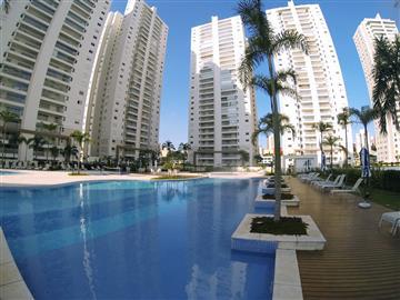 Apartamentos Centro R$730.000,00