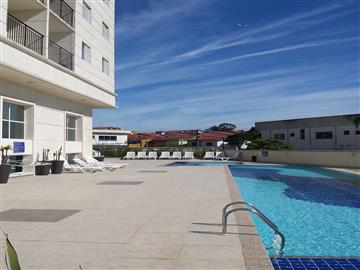 Apartamentos BAIRRO DOS CASA R$290.000,00