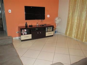 Apartamentos Baeta Neves R$240.000,00