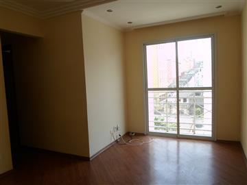 Apartamentos Jardim Irajá R$240.000,00