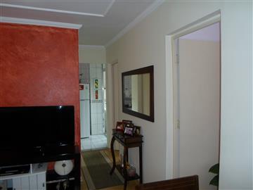 Apartamentos Alves Dias R$125.000,00
