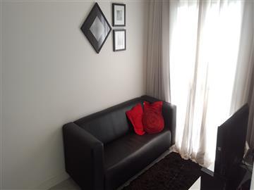 Apartamentos Vila Gonçalves R$260.000,00