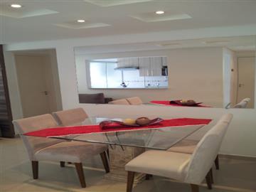 Apartamentos Vila Planalto R$275.000,00