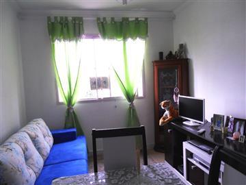Apartamentos Jardim do Mar R$280.000,00