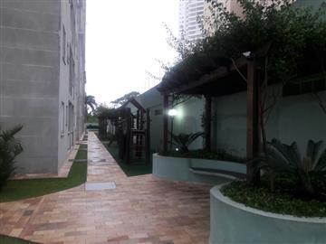 Apartamentos Vila Gonçalves R$245.000,00