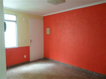 Apartamentos Demarchi R$1.200,00