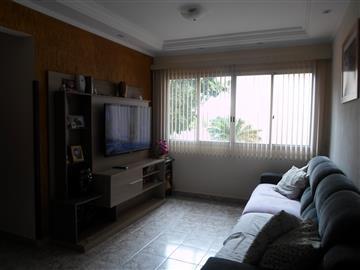 Apartamentos Assunção R$300.000,00