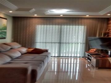 Apartamentos Planalto R$400.000,00