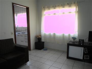 Apartamentos Dos Casas R$270.000,00