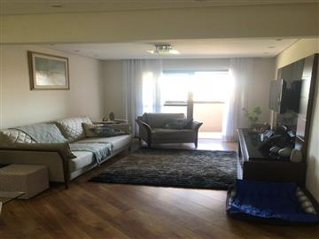 Apartamentos Chácara Inglesa R$600.000,00
