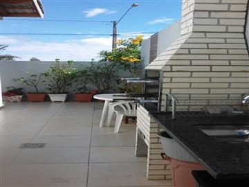 Casas Quinta dos Vinhedos R$360.000,00