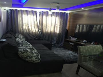 Apartamentos Planalto R$253.000,00