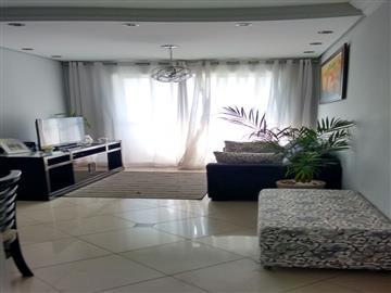 Apartamentos Jardim Santa Emília R$265.000,00