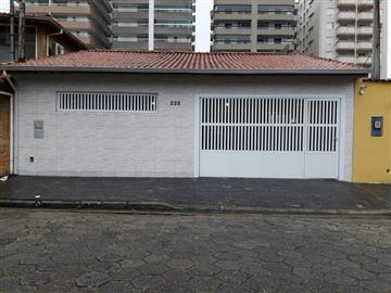 Apartamentos Alto Padrão Vila Guilhermina R$850.000,00