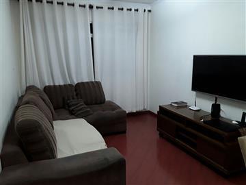 Apartamentos Jerusalém R$210.000,00