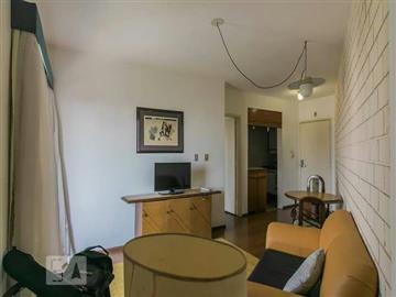 Apartamentos Jardim do Mar R$230.000,00