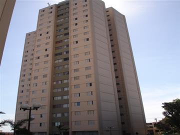 Apartamentos Novos Independência R$260.000,00