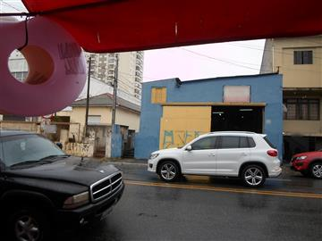 Terrenos Vila das Mercês R$2.800.000,00