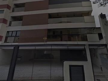 Apartamento mobiliado Vila Marlene R$420.000,00