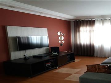 Apartamentos Jardim Atlantico R$225.000,00