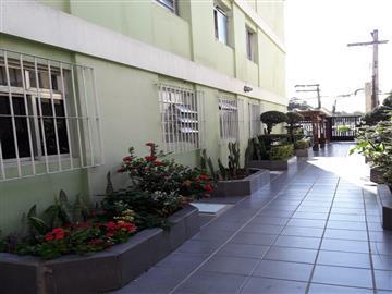 Apartamentos Vila Mussolini R$300.000,00