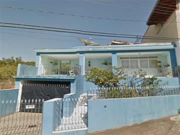 Casas Centro R$330.000,00