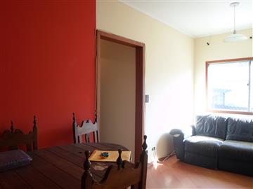 Apartamentos Assunção R$240.000,00