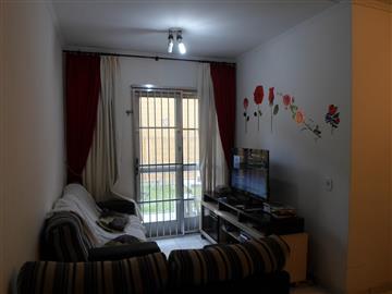 Apartamentos Planalto R$220.000,00