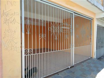 Casas Jardim Nazareth R$300.000,00