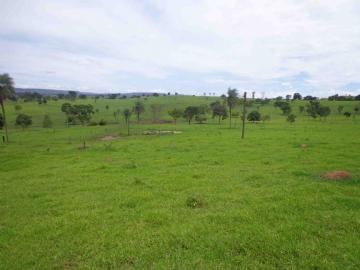 Fazendas  Barra do Garcas R$3.500.000,00