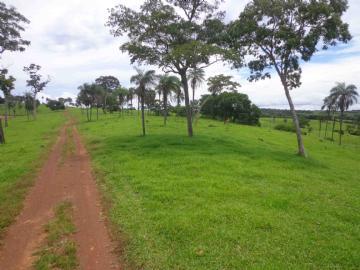 Fazenda em Barra do Garcas Centro  R$        3.500.000,00