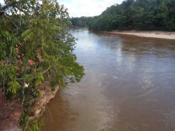 Fazendas  Pontal do Araguaia R$6.000.000,00