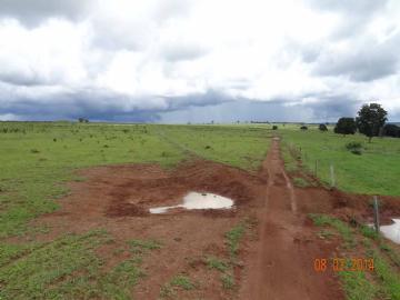 Fazendas  Barra do Garcas R$8.000.000,00