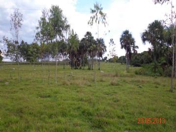 Fazendas  Pontal do Araguaia R$5.500.000,00
