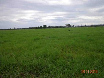 Fazendas  Barra do Garcas R$4.000.000,00