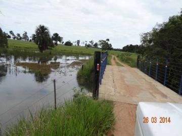 Fazendas  Barra do Garcas R$26.000.000,00