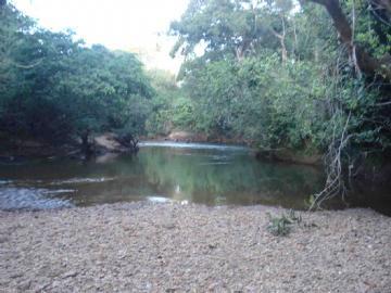 Fazendas  Barra do Garcas R$6.000.000,00