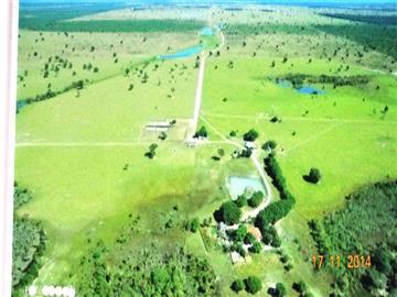 Fazendas  Araguaiana R$16.500.000,00