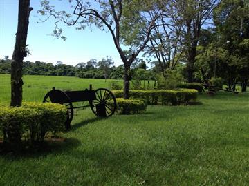 Fazendas no bairro Não Especificado na cidade de Presidente Prudente