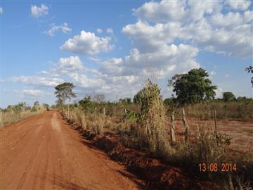 Fazendas no bairro Não Especificado na cidade de Tesouro