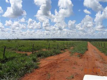 Fazendas  Barra do Garcas R$Consulte-nos
