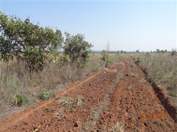 Fazendas no bairro Não Especificado na cidade de Itiquira