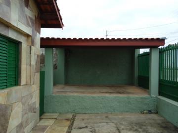 Casas Jardim Itália R$250.000,00