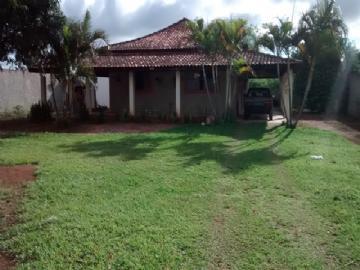 Vale San Fernando R$350.000,00 Chácaras
